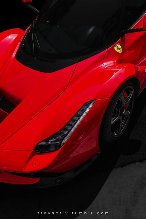 New Cars And Supercars! The Latest Cars  Hereu003ehttp://Howtocomparecarinsurance.