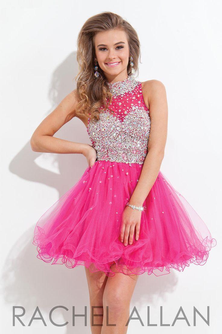 Mejores 67 imágenes de Prom dresses/outfits en Pinterest | Vestidos ...