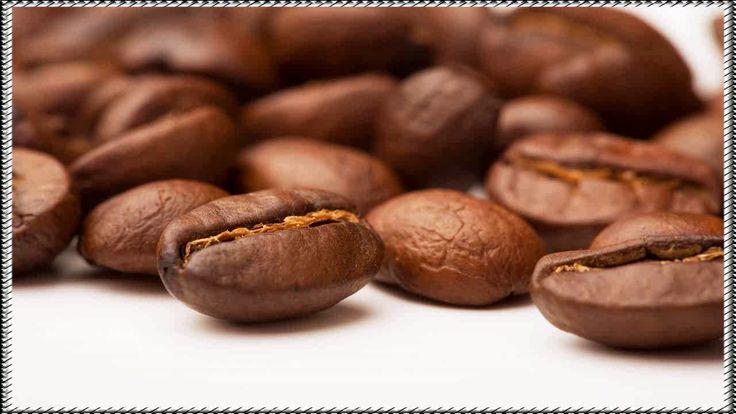 Beneficios Y Contraindicaciones Del Cafe  Tomar Cafe Es Bueno O Malo