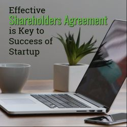 Learn what a well drafted shareholders agreement should include plus many more legal documentation tips for startup founders.