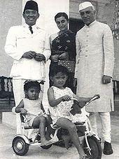 Megawati Sukarnoputri - Wikipedia
