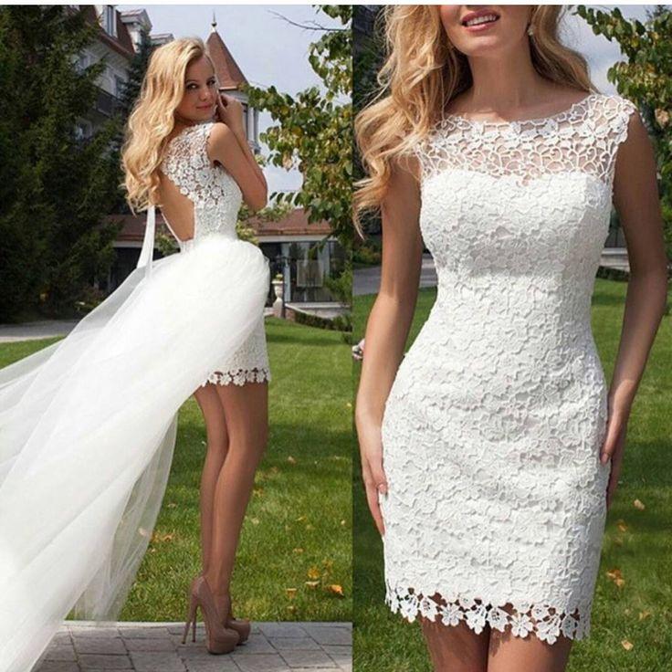 Kızlar nikahta giymek için harika bir alternatif hem şık hem kullanışlı bir model sırt dekoltesi sevenler için ideal moda.eva da bulabilirsiniz #nikah #nişan #gelin #gelinlik #gelinlikmodelleri #sunum #sunumönemlidir #sunumsepeti #sunumseverler #anne #bebek #annebebek #doğumgünü #nişan #nikah #hamile # http://gelinshop.com/ipost/1503189658267713299/?code=BTcZwerFn8T