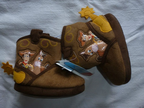 Toy Story Boots For Boys : Images about toy story cowboy boots on pinterest