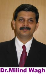 Best Plastic Surgeon in India: Get an Appointment with Dr. Milind Wagh For Plastic Surgery in India