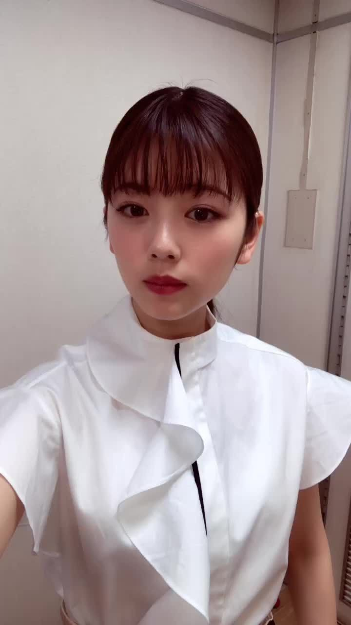 Cm 女優 モビット