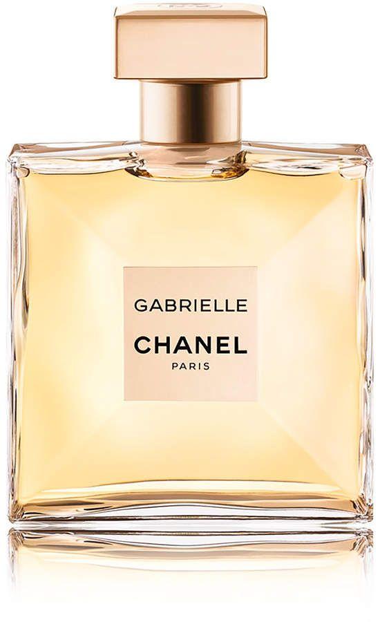 b4e60900fec Chanel GABRIELLE Eau de Parfum