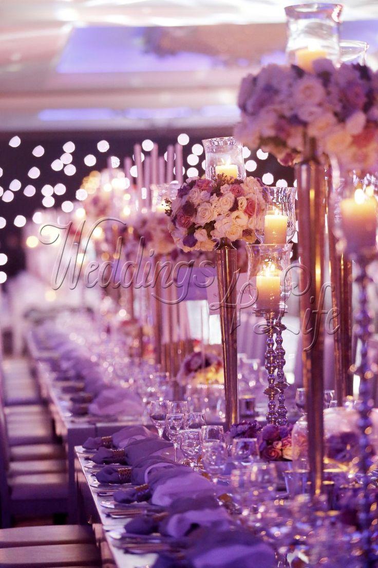 Wedding Design Ideas by Weddings 4 Life #Lebanon http://www.myfarah.com/vendors/wedding-planning/lebanon/weddings-4-life