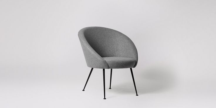 Marcia Chair | Swoon Editions