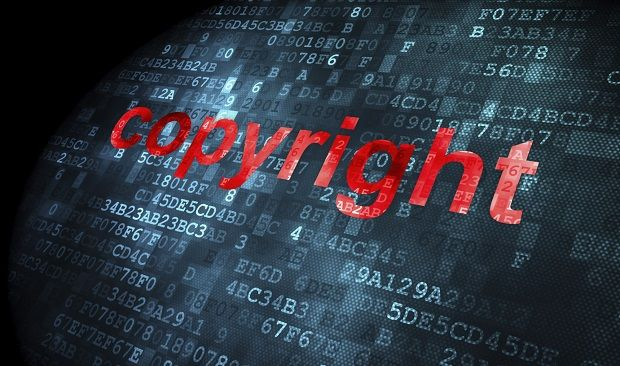 #Copyright Law in Australia in the Digital Age | Robert Half Work Life