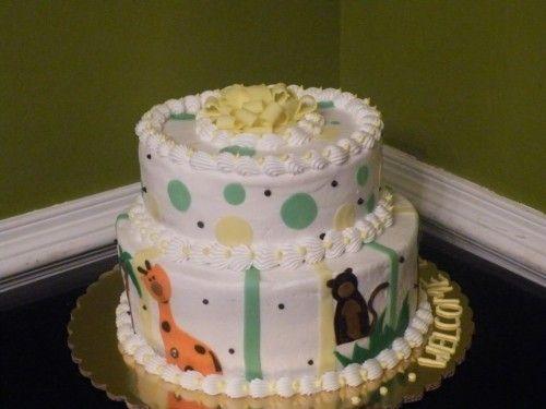 The 25 best Safeway bakery cakes ideas on Pinterest Fall
