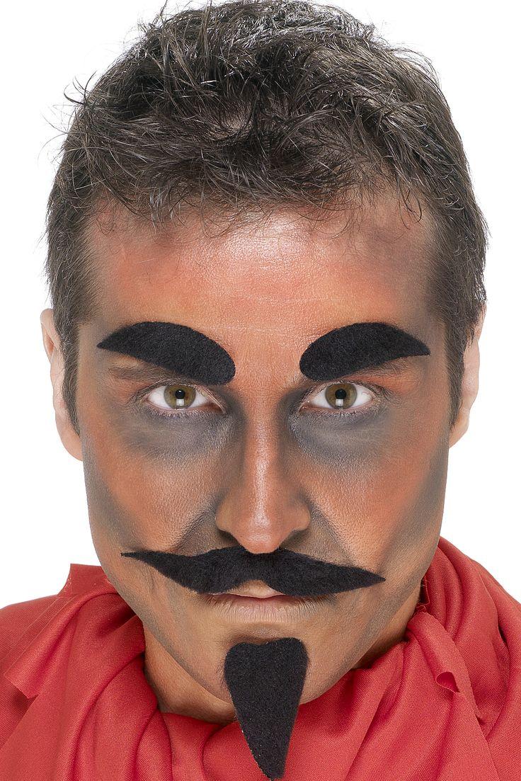 29 best Halloween Costumes - Men images on Pinterest