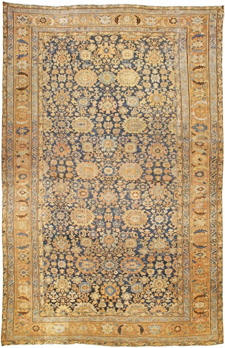 Best Carpet Stair Runners Clearance Info 7123308730 With 400 x 300