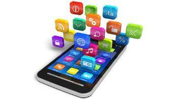 Novos aplicativos podem facilitar a vida de estudantes e professores com informações e ferramentas sobre, por exemplo, cyber bulling e educação especial