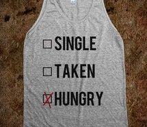 I want this shirt so bad!