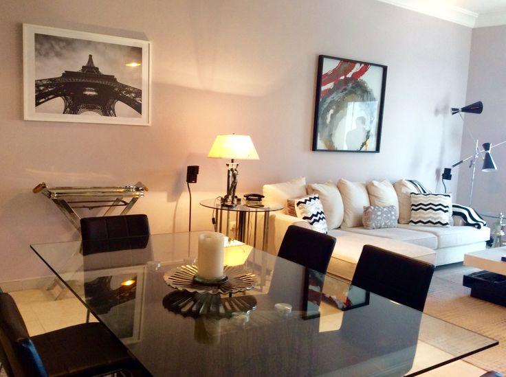 9 Best Neeti Sinha Design Apartment ProjectDubai Images On