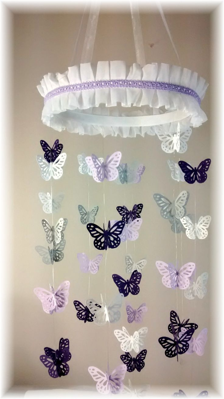 8 best purple butterfly crib bedding images on pinterest home baby bedding and baby girl purple. Black Bedroom Furniture Sets. Home Design Ideas