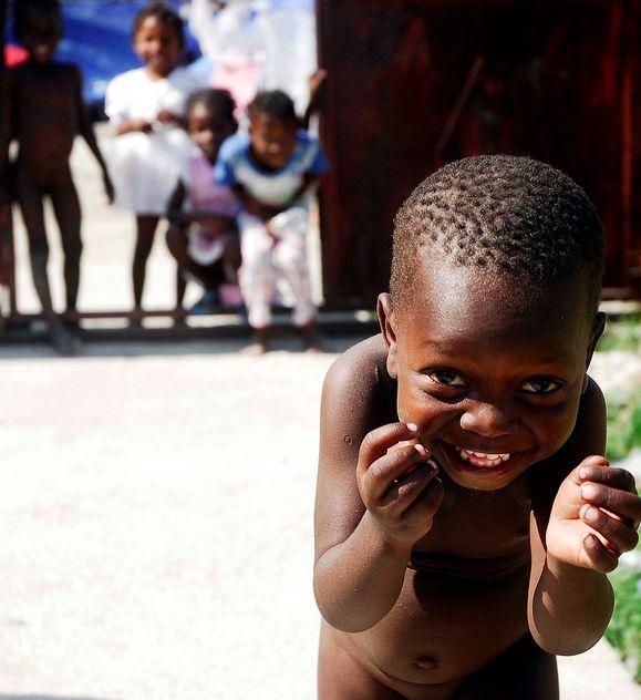 Little Children, Face, Precious Children, Beautiful, Kids, Smile, Children Photography, Jesus Love, Little Boys