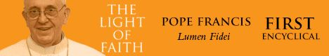 Ignatius Press publishers and distributors of Catholic books, magazines, videos and music; primary publisher in U.S. of Pope Benedict XVI's books