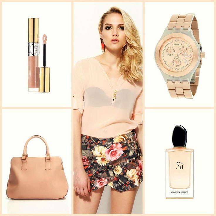 Bu yaz sokaklara dondurma renkleri hakim! Editörümüzün Pazartesi seçimleriyle siz de bu stili yakalayın! #moda #markafoni #stil#editorunsecimi #sokakstili #parfum #dress #editorspick #fashion #shoes #streetstyle #accessoriesoftheday #sateen #giorgioarmani