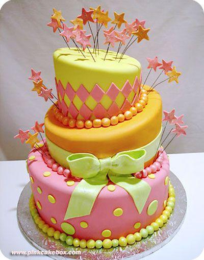 gateau anniversaire 1 an, gateau anniversaire and recette gateau