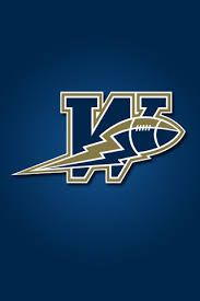 2015 Season Ticket Holder * Winnipeg Blue Bombers * Woot Woot
