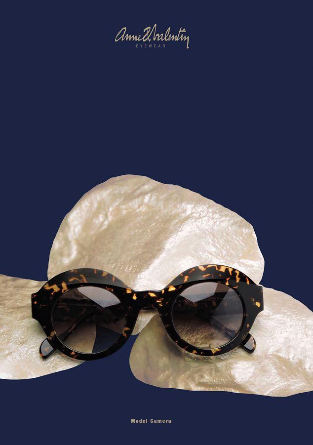45 best ANNE ET VALENTIN images on Pinterest | Glasses, Eye glasses ...