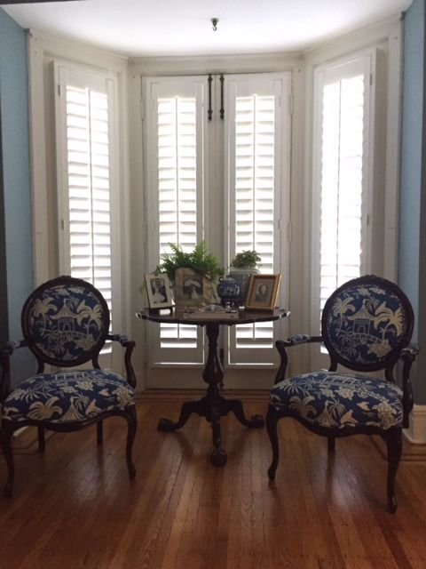 living room window coverings. 51 best Beach House Window Treatments images on Pinterest  Shades blinds The window and Curtains