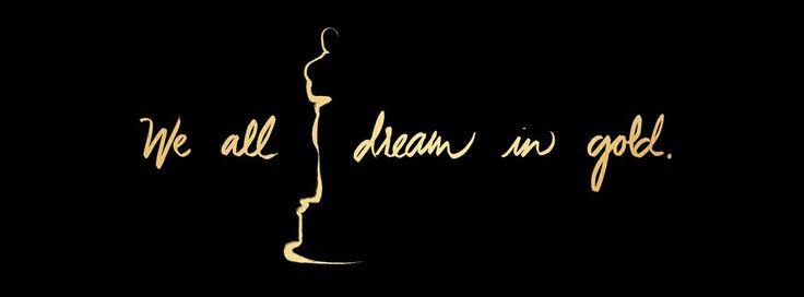 Już za dwa dni, w nocy z niedzieli na poniedziałek polskiego czasu, dowiemy się jakie filmy oraz aktorzy i twórcy zostaną nagrodzone Oscarami, czyli Nagrodami Akademii Filmowej. http://exumag.com/kto-w-tym-roku-zdobedzie-zloto/