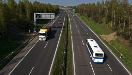 Stát chce, aby osm kilometrů D3 postavila soukromá firma