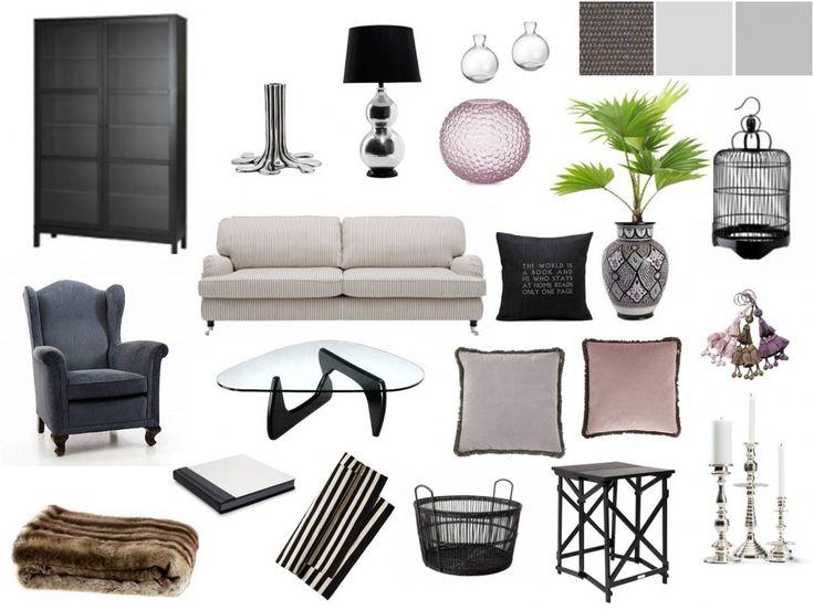 Vardagsrum | Simplicity | Sida 14