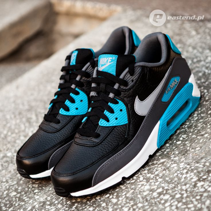 air max 90 damskie eastend