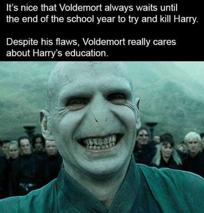 25 Funny Photos For Your Wednesday Funny Harry Potter Jokes Harry Potter Memes Hilarious Harry Potter Puns