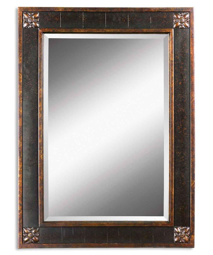 216 best mirrors images on pinterest wall mirrors circle mirrors