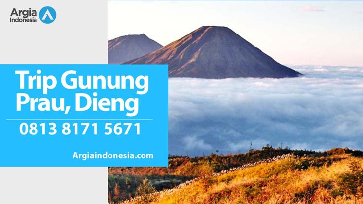 PROMO TERBATAS!! Harga Paket Tour Dieng 2 Hari 1 Malam, No Telp Dieng Travel, Sejarah Wisata Dieng Wonosobo, Rute Touring Jakarta Dieng, Jadwal Acara Dieng Culture Festival, Gambar Wisata Dieng Jateng, Wisata Paling Indah Di Dieng, Travel Dieng Bandung, Wisata Dieng Area, Wisata Terkenal Di Dieng. ***For more Information, please call: (+62) 813-8171-5671 – Bpk Nanang or visit Our Website: http://argiaindonesia.com Our Blog: https://travelagentdieng.wordpress.com