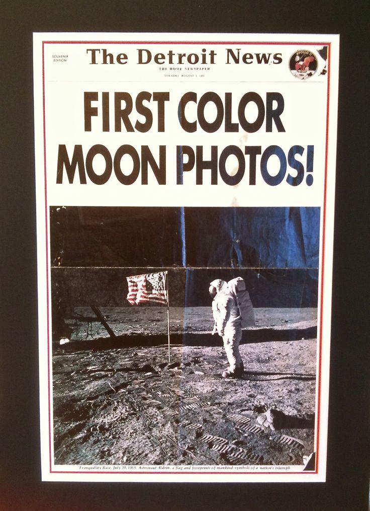 first-color-photos.jpg (1406×1940)