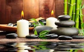 Good Spa in Jaipur full body massage in jaipur massage in jaipur massage parlour in jaipur