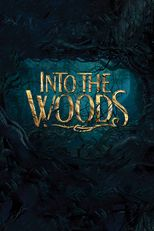 ✏ Into the Woods Movie Storyline  Into the Woods Movie : A witch conspires to teach important lessons to various characters of popular children's stories including Little Red Riding Hood, Cinderella, Jack and the Beanstalk and Rapunzel.   Watch full movie http://blogsmovie.com/full.php?movie=2180411 ✥ Into the Woods  Full Movie Online Streaming http://blogsmovie.com BEST HD video quality 720p  ✏ Into the Woods Movie | Video Length : 1 hour 40 minutes | Quality: HD 720p