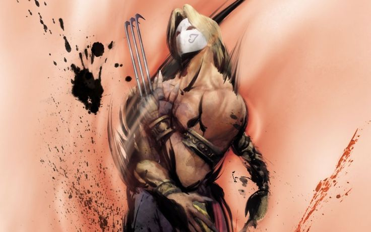 Vega Street Fighter Download free addictive high quality photos,beautiful images and amazing digital art graphics about Gaming Addiction.