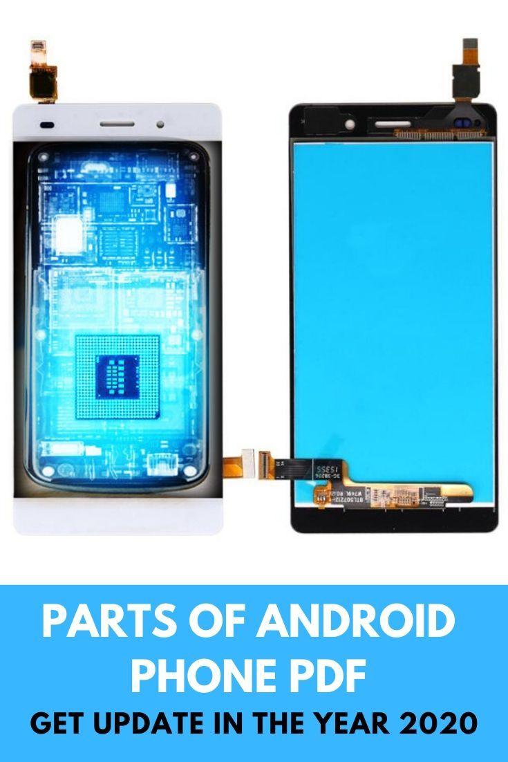 Free Schematic Circuit Diagram Online Smartphone Repair Phone Mobile Phone Repair How to read pdf on mobile