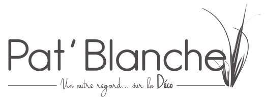 Pat Blanche Votre magasin de décoration et d'ameublement à Merlimont