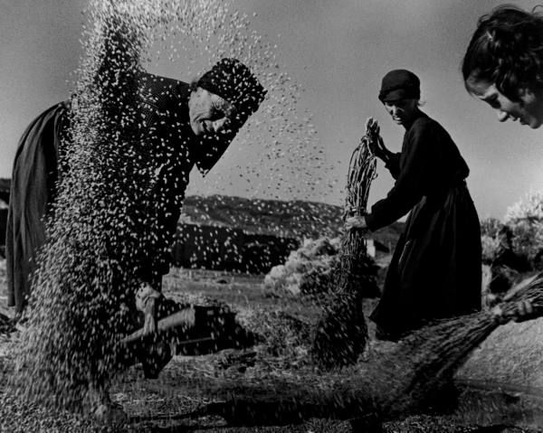 best photo essay examples ideas creative eugene smith perfected the art of the photo essay during his stints life magazine an example is excerpted here threshers from life in a spanish