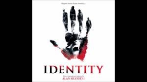 "But overall I didn't find anything in ""Identity"" that I'd want to listen to again."