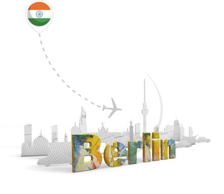 Based on consultancy firm it presents services to the customers for many nations is to be Tourist visa agent in delhi and it reduces demanding situations and confusions at some point of the visa application procedure.http://www.radvisionworld.com/germany/