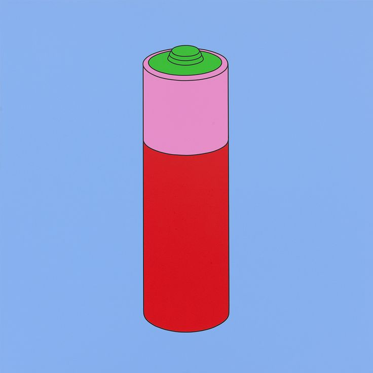 Michael Craig-Martin: a cool, clean and colourful riot of everyday objects.