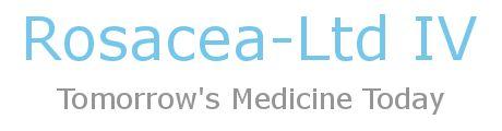 Rosacea-Ltd IV