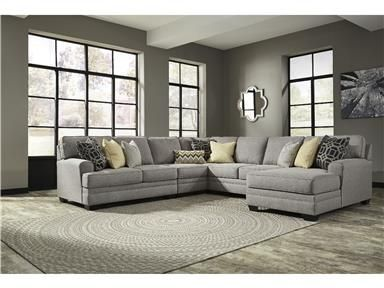 city furniture living room. Buy Cresson Right Arm Facing Corner Chaise Sectional online for Living Room  in Dallas Fort Worth area at best prices with Furniture Nation 67 room images on Pinterest ideas