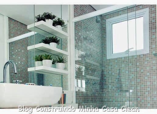 19 best deco sdb images on Pinterest | Bathroom, Bathroom storage ...