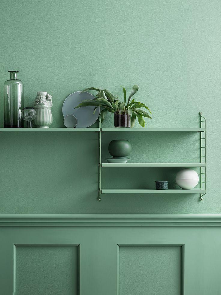 die besten 10+ olivgrüne farben ideen auf pinterest | olivgrüne