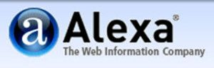 How to Get Alexa Rank Very Fast? Getting alexa rank is very easy. all you need to do is just submit your blog to alexa. alexa rank is very important and ...