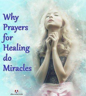 Does faith healing work essays